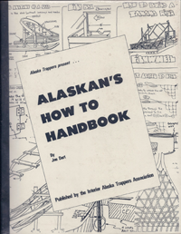 Alaskans How To Handbook