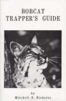 Bobcat Trappers Guide