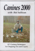 Canines 2000