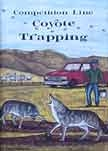Competition Line Coyote Trapping