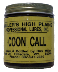 Coon Call