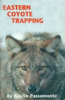 Eastern Coyote Trapping
