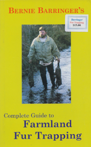 Complete Guide to Farmland Fur Trapping
