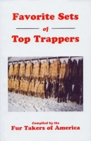 Favorite Sets of Top Trappers