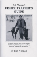 Bob Noonans Fisher Guide