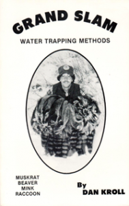 Grand Slam Water Trapping Methods