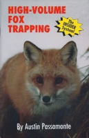 High Volume Fox Trapping