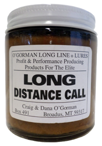 LDC (Long Distance Call)