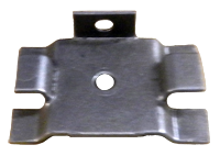 MB Coni Bracket
