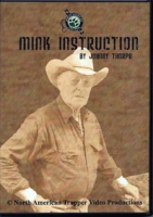 Mink Instruction