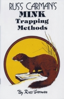 Mink Trapping Methods
