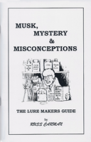 Musk, Mystery & Misconceptions