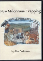 New Millennium Trapping