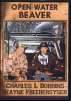 Open Water Beaver Trapping