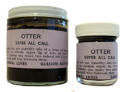 Otter Super All Call