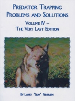 Predator Trapping Problems & Solutions - Vol IV