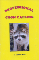 Professional Coon Calling