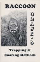 Raccoon Trapping & Snaring Methods