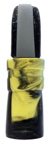 Duel Open Reed Coyote/Distress Call