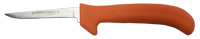 Dexter Orange Skinning Knife