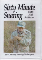 Sixty Minute Snaring