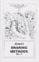Grawes Snaring Methods Vol 2