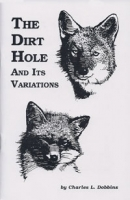 Dirt Hole & Its Variations
