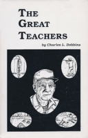 The Great Teachers