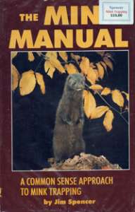 The Mink Manual