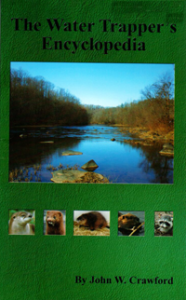 The Water Trappers Encyclopedia