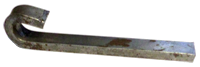 Top Dog HD Trap Dogs