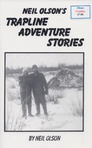 """Book-Trapline Prodcutions /""""The Trapline Record Book/"""" Trap Trapping Duke"""