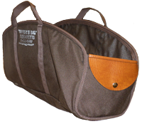 Trappers Bag by Leggetts