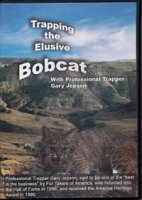 Trapping the Elusive Bobcat