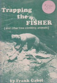 Trapping the Fisher