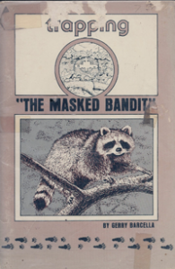 Trapping The Masked Bandit