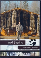 Wolf Snaring with Paul Trepus
